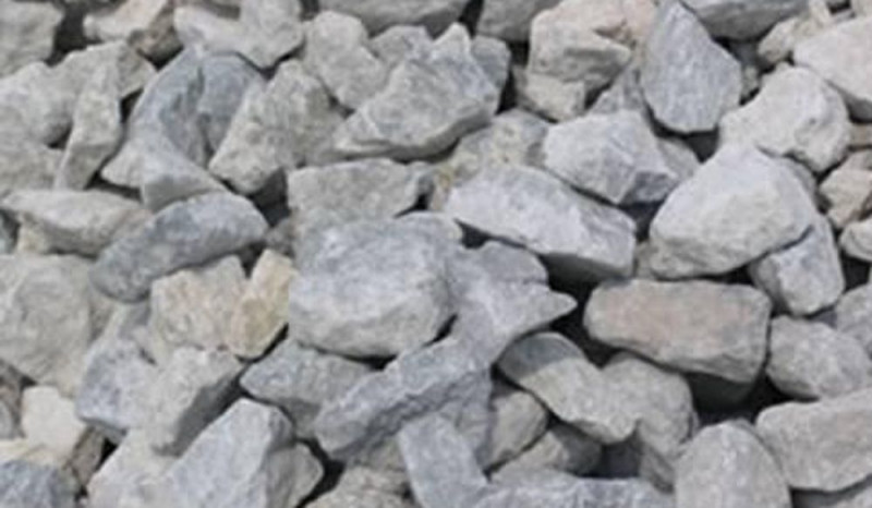 "4-8"" (100mm-200mm) Gabion Rock"