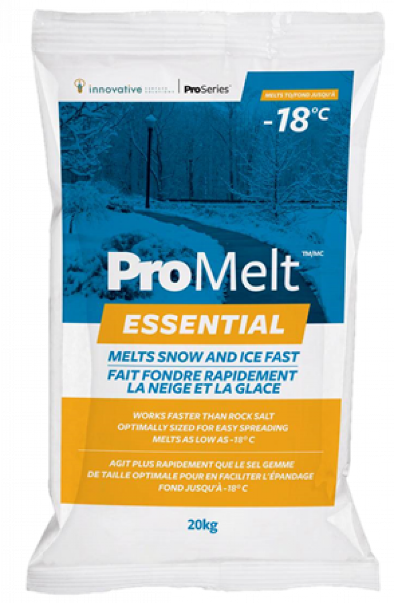 ProMelt Slicer Essential